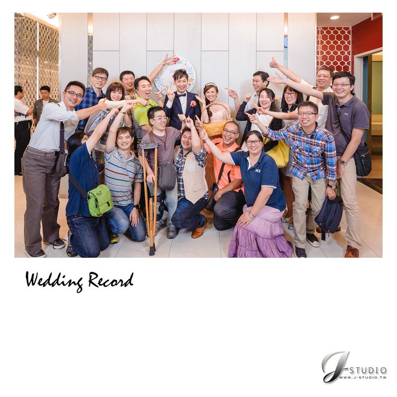 府中晶宴婚攝,晶宴,晶宴婚宴,新秘郁涵 ,婚攝小勇,台北婚攝,紅帽子工作室-113