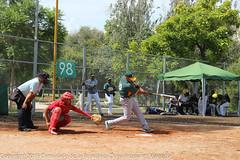 """""""Torneo de Sóftbol de la Confraternidad Dominicana"""" en Valencia – 30 de agosto 2015 • <a style=""""font-size:0.8em;"""" href=""""http://www.flickr.com/photos/137394602@N06/22792789574/"""" target=""""_blank"""">View on Flickr</a>"""
