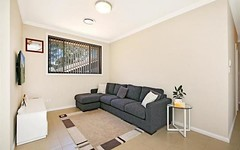 4/755 Henry Lawson Drive, Picnic Point NSW