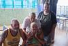 IMG_6842 (DesertHeatImages) Tags: cruise family carnival sun men beach mexico ship belize contest dream honduras