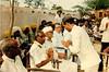 33 - Copy - Copy (27) - Copy (Phulwari) Tags: tribute ajmer sukhdev parshad phulwari famousman beawar phulwariya phulwai sukhdevphulwari phulwaripariwar