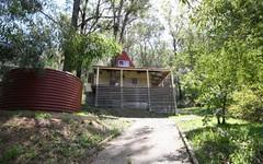 17 Lavender Crescent, Spencer NSW