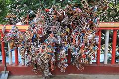 AJY_2991 (arika.otomamay) Tags: srilanka trincomalee koneswaram