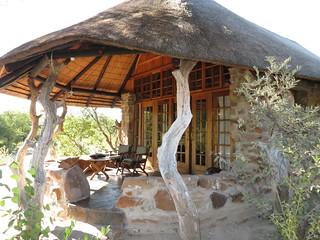 Botswana Hunting Safari 63
