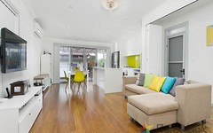 12 Fleet Street, Carlton NSW