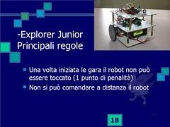 lezione1_018