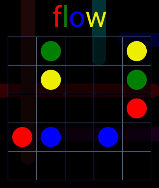 FlowShare