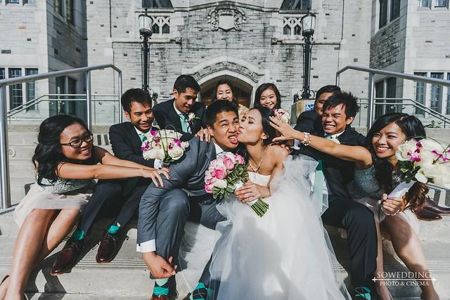 Kim&Allen-wedding-HL-SD-0119