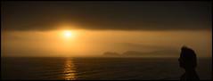 Ida. (MikeJoints) Tags: sunset portrait beach peru photography model photographer cinematic flickraward cinematiclook flickraward5 flickrawardgallery