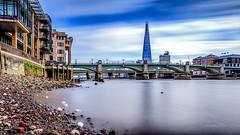 A River View HC9Q7962-1aa (rodwey2004) Tags: london towerbridge landscape landmark hmsbelfast riverthames theshard