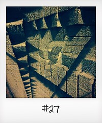 """#DailyPolaroid of 25-10-15 #27 • <a style=""""font-size:0.8em;"""" href=""""http://www.flickr.com/photos/47939785@N05/23154466280/"""" target=""""_blank"""">View on Flickr</a>"""