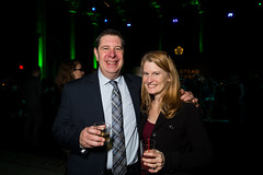 Halstead2015-29 (Halstead Property Events) Tags: newyorkcity newyork realestate holidayparty peter ou capitale longislandcity halstead halsteadproperty