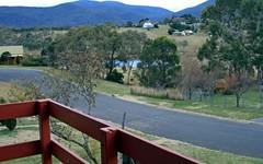 4/21 Magnolia Avenue, Kalkite NSW