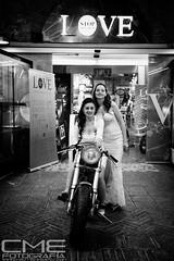 Bodas Diferentes Barcelona (Christyan Martos) Tags: chile gay sexo vih homosexual trans transexual matrimonio lesbianas chilenas lgtb amorverdadero transexuales transgnero unincivil salirdelcloset lgbtiq bodasbarcelona bodadechicas