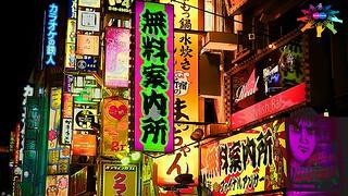 Tokyo=204