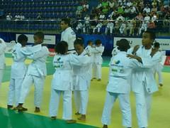 Campeonato Brasileiro Sub 13