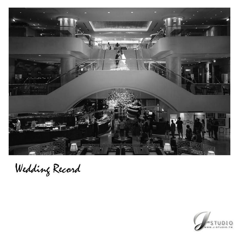 晶華婚攝,晶華酒店,晶華婚宴,新秘函師 ,婚攝小勇,台北婚攝,紅帽子工作室-0064