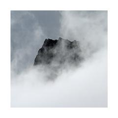 L'claircie (Yvan LEMEUR) Tags: mountain france montagne landscape nuages paysage arige mtorologie vicdessos eclaircie auzat lacdesoulcem
