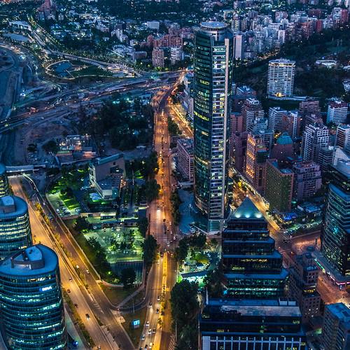 Sky_Costanera-Santiago_de_Chile_Dez_2015-28.jpg