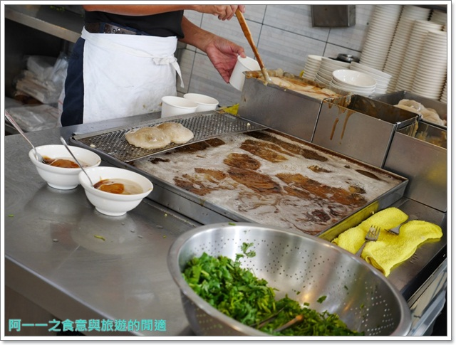 台中肉員.平價銅板美食.小吃老店image005