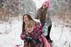 233V0624.jpg (JasonMK™) Tags: snow sleds friends winter