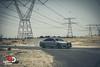 2016_Audi_S8_Plus_CarbonOctane_Dubai_2 (CarbonOctane) Tags: 2016 audi s8 plus review carbonoctane dubai uae sedan awd v8 twinturbo 16audis8plusreviewcarbonoctane