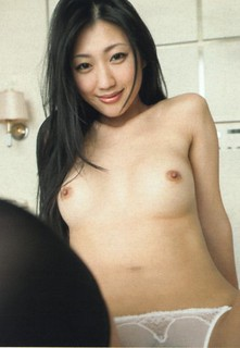 壇蜜 画像25
