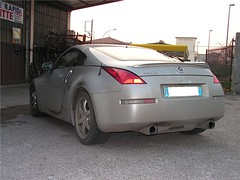 "nissan_350z_47 • <a style=""font-size:0.8em;"" href=""http://www.flickr.com/photos/143934115@N07/31125621173/"" target=""_blank"">View on Flickr</a>"