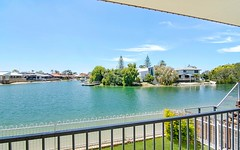 1/37 Shearwater Pde, Tweed Heads NSW