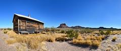 La Harmonia Stop (BongoInc) Tags: bigbendnationalpark chihuahuandesert westtexas cactus desertlandscape
