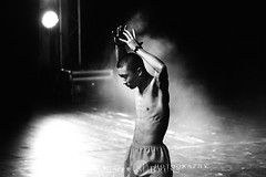 Shaolin (mythosphotos) Tags: 135mm helios alpha77 sony77 sony kampfsport artist kung fu kungfu vmb vmbphotography sport shaolin