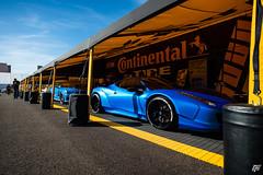 The SEMA Show 2016   Ferrari 458 (Charles Siritho) Tags: charlessiritho thefunctionfactory continentaltires ferrari458 liberty walk the sema show 2016   ferrari 458
