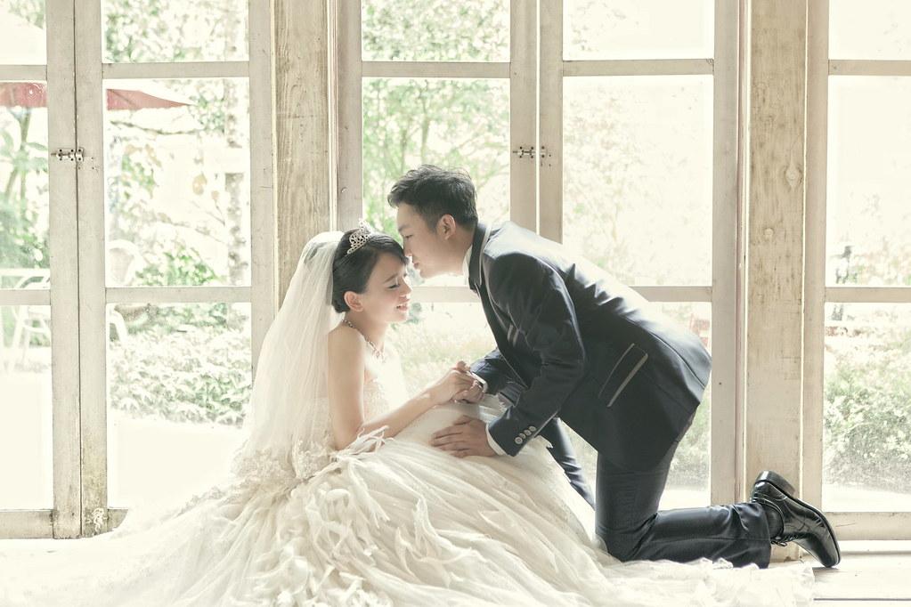 沙崙海水浴場,大屯花卉實驗中心,19號餐廳,新人婚紗,婚紗攝影