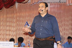 "Avanza Master Quiz '16 Grand Finale • <a style=""font-size:0.8em;"" href=""http://www.flickr.com/photos/98005749@N06/31510310692/"" target=""_blank"">View on Flickr</a>"