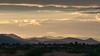 Shades of Arizona (VFR Photography) Tags: willcox cochisecounty arizona az landscape landscapes mountain mountains dusk goldenhour cloud clouds skies sky layered layers shadow shadows desert southwest southwestern unitedstates