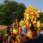 Ganesh Chaturthi (49)