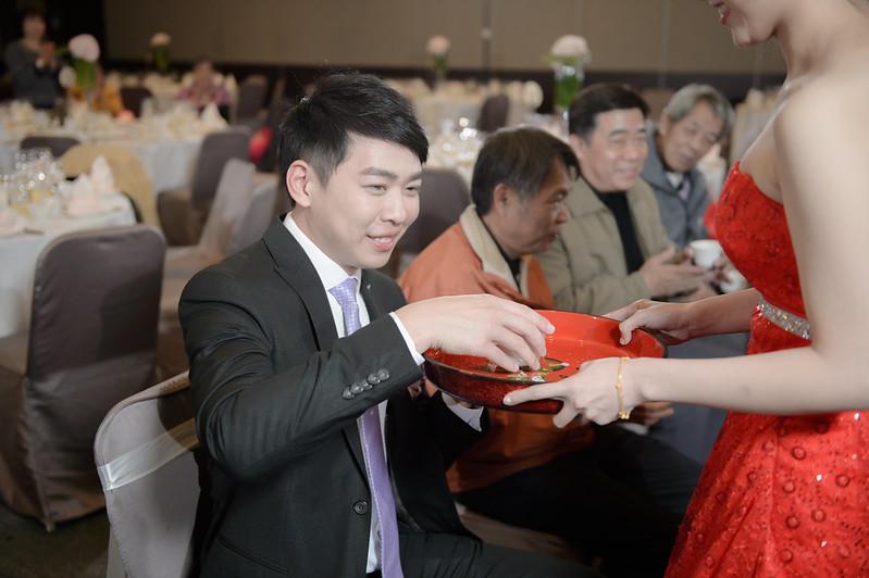國賓大飯店,南起司,婚禮紀錄,婚攝,新竹婚攝