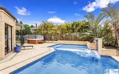 1 Pittman Place, Bella Vista NSW
