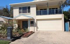 4 Tanilba Rd, Mallabula NSW
