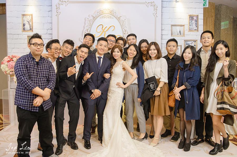 婚攝 台北遠企 遠東大飯店 台北婚攝 婚禮紀錄 婚禮紀實 JSTUDIO_0217