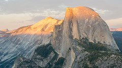 DSC_4469.jpg (svendesmet) Tags: california verenigdestaten us
