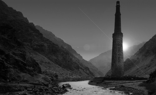 "Torres legendarias / Faros, minaretes, campanarios, rascacielos • <a style=""font-size:0.8em;"" href=""http://www.flickr.com/photos/30735181@N00/31722254933/"" target=""_blank"">View on Flickr</a>"