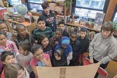 DSC03896 (Professional Association of Milwaukee Public Educa) Tags: usgrantelementary michelehilbert mps milwaukeepublicschools climatechangegallerygala mtea milwaukeeteacherseducationassociationjoe brusky