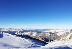 Summit view (gabe61) Tags: winter skifahren hintertux urlaub schnee