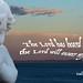 Psalm 6: 9