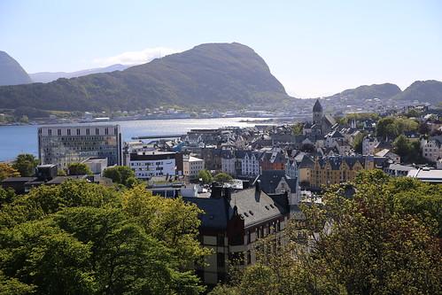 Norwegen_2016_18_Alesund_006