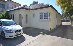 36 Doonmore Street, Penrith NSW