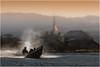 Myanmar. Sur le lac Inlé (leonhucorne) Tags: asie asia myanmar birmanie lac inlé travel voyage nikon d7000 flickrtravelaward
