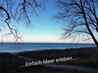 .....Einfach Meer erleben.......