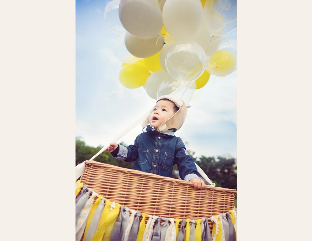 主題親子寫真 親子照 寶寶攝影 推薦 台北